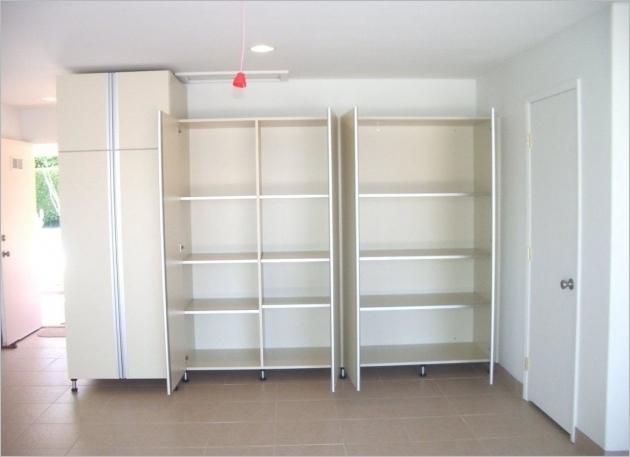 Fantastic Ikea Storage Cabinet Home Depot Garage Storage Cabinets Ikea Garage Storage Cabinets Ikea