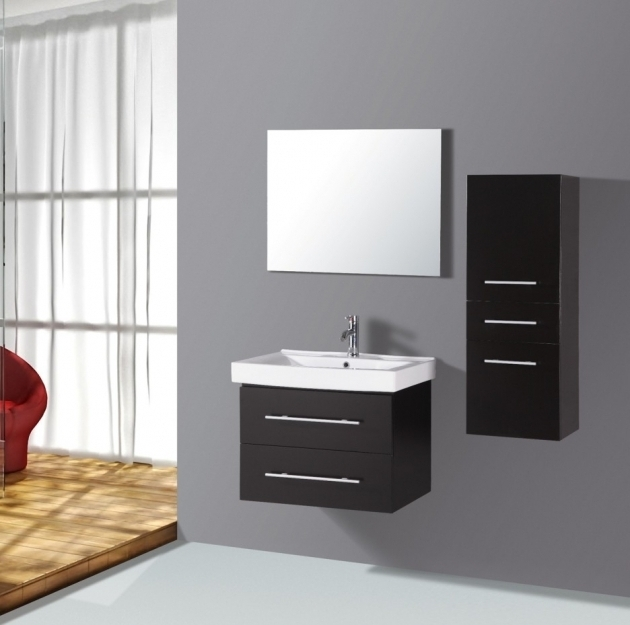 Fantastic Short Long Black Bathroom Storage Cabinet With Metal Legs Mixed L Bathroom Storage Cabinets Wall Mount