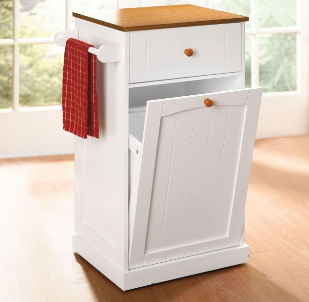 Fantastic Tips Customize Your Kitchen Cabinet With Tilt Out Trash Bin Tilt Out Trash Bin Storage Cabinet
