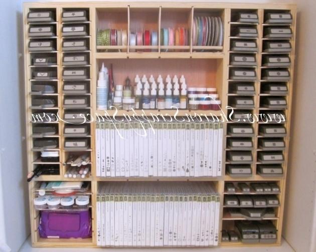 Fascinating Best Scrapbook Storage Cabinets Premier Scrapbook Design Scrapbook Storage Cabinets