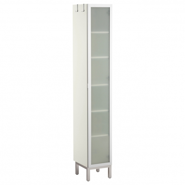 Fascinating Tall Storage Cabinets With Doors And Shelves 34rzp Home Shelves Tall Storage Cabinets With Doors And Shelves