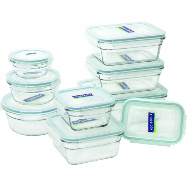 Fascinating The 7 Best Food Storage Container Sets To Buy In 2017 Best Plastic Food Storage Containers