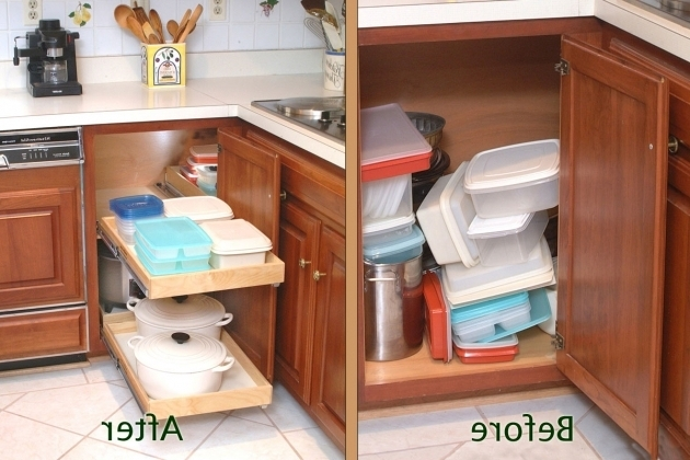 Fascinating Upper Corner Kitchen Cabinet Organization Ideas Design Porter Upper Corner Kitchen Cabinet Storage Solutions