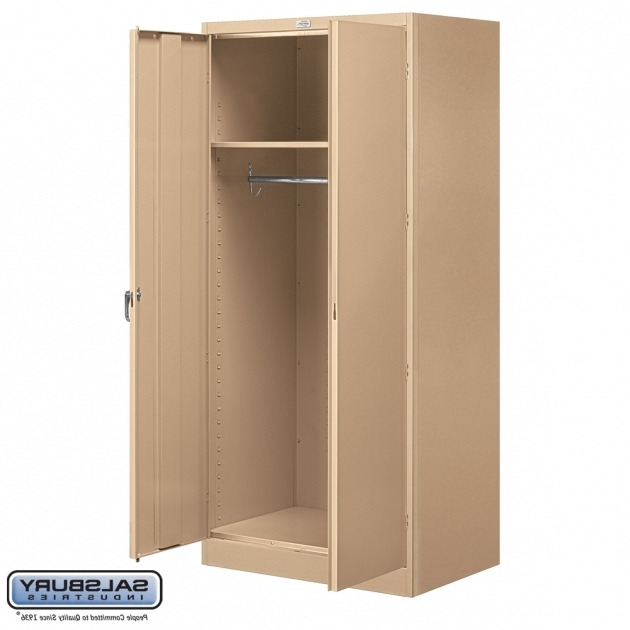 Gorgeous 24 Inch Deep Storage Cabinets Kit4en 24 Inch Deep Storage Cabinets