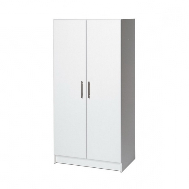 Image of Cool Storage Cabinet Lowes On Shop Stack On 39 Drawer Blue Plastic Lowes Storage Cabinets White