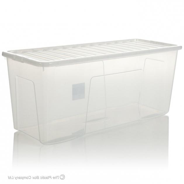 Extra Large Storage Bins Storage Designs