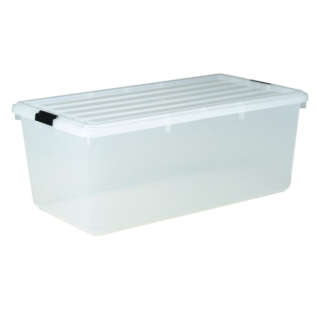 ... Incredible Beautiful Large Plastic Storage Containers Storage Container  Large Clear Storage Bins ...