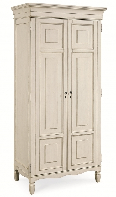 Incredible Beautiful Tall Storage Cabinets With Doors On Front View Wood Tall Storage Cabinets With Doors And Shelves