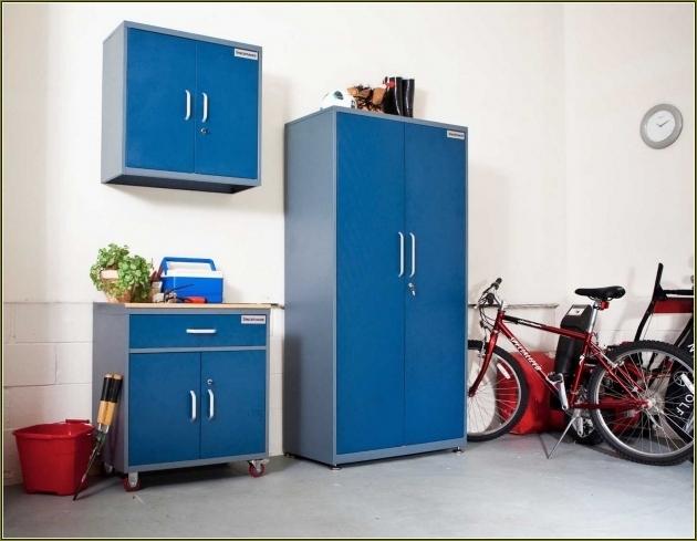 Incredible Design500375 Used Metal Storage Cabinet Used Metal Storage Used Metal Storage Cabinets