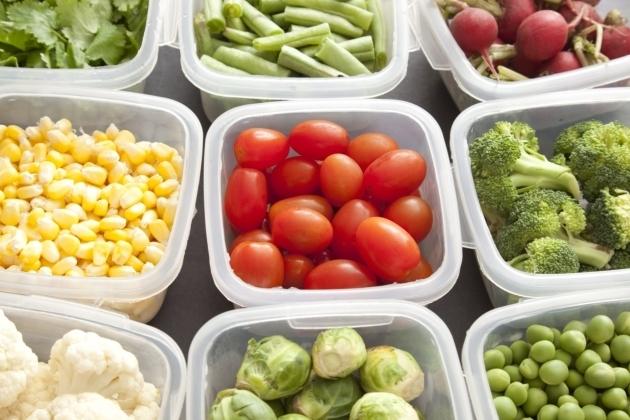 Incredible Food Storage Tips Best Plastic Food Containers Best Plastic Food Storage Containers