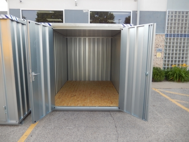 Incredible Temporary Portable Storage Unitpod Rental Iowa City Cr Pod Storage Containers