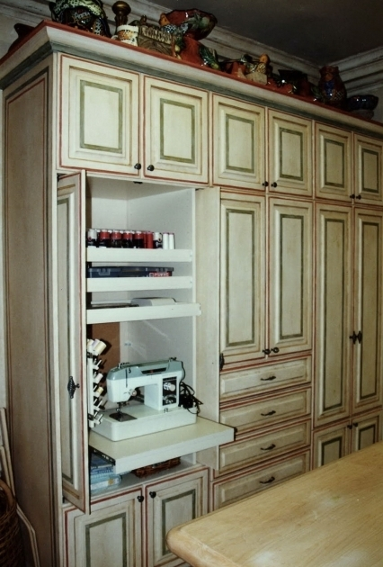 Inspiring Craft Room Storage Cabinets Home Design Ideas Craft Room Storage Cabinets