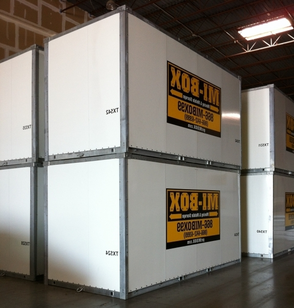 Inspiring Dallas Mi Box Mobile Storage Containers Safety Of Your On Site Storage Containers