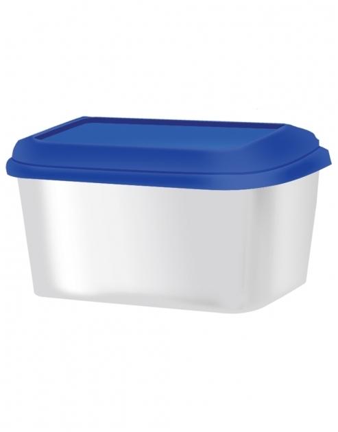 Inspiring Nestle Milkmaid Ice Cream Kit Contains Milkmaid 400gm 1 Plastic Ice Cream Storage Container