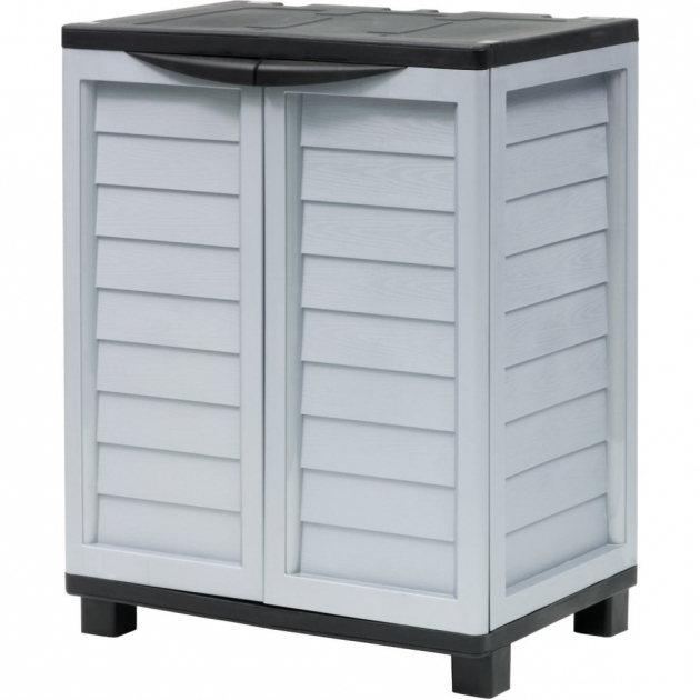 Inspiring Outdoor Storage Cabinets With Shelves Creative Cabinets Decoration Outdoor Storage Cabinets With Shelves