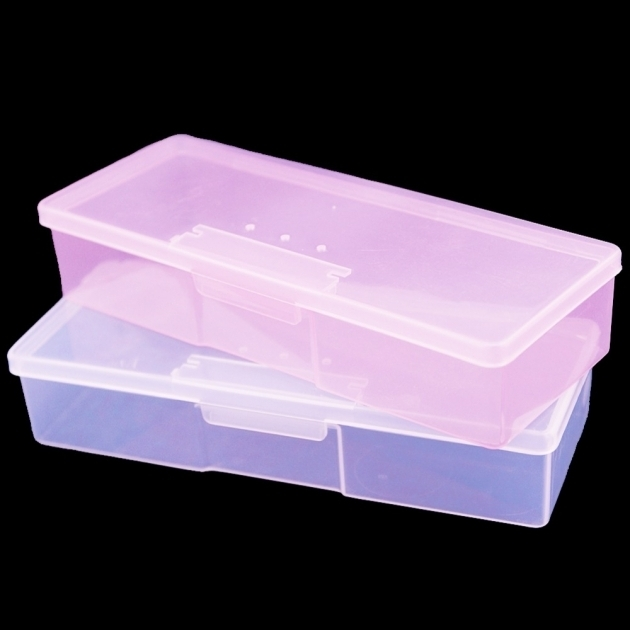 Inspiring Popular Art Supply Storage Box Buy Cheap Art Supply Storage Box Art Storage Containers