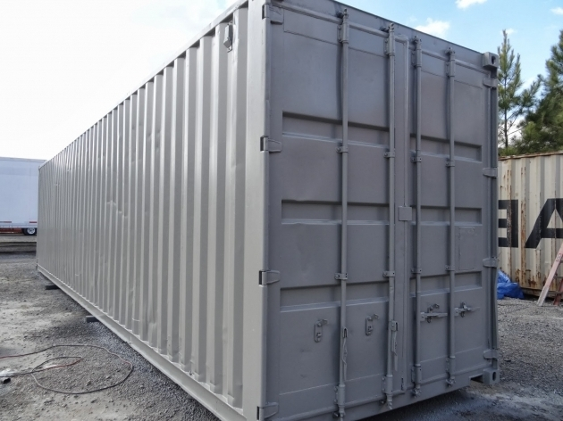 Amazing ... Inspiring Used Shipping Containers For Storage Containersgood Idea  Large Metal Storage Containers ...