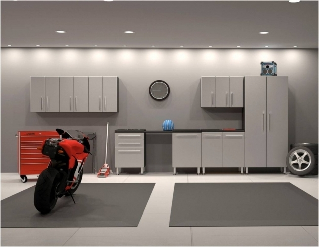 Marvelous 25 Best Images About Ikea Garage On Pinterest Remodeler Salle Garage Storage Cabinets Ikea