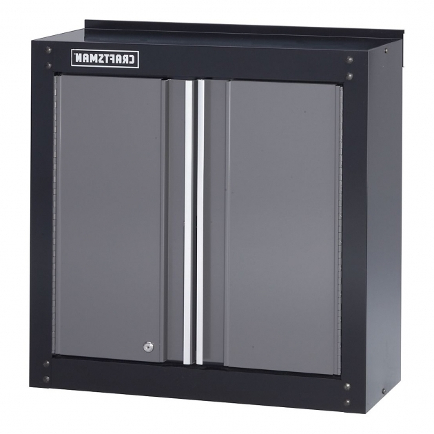 Marvelous Backyards Garage Wall Storage Cabinets Spin Prod Kobalt Storage Cabinets