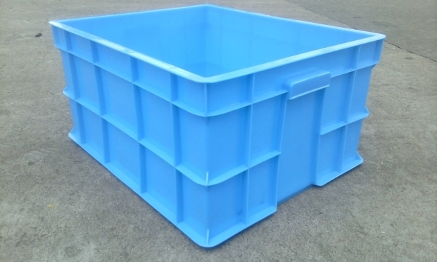 Marvelous Best Plastic Storage Containers And Ideas Large Clear Storage Bins