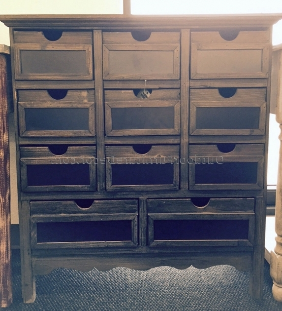 Marvelous Craft Storage Cabinets With Drawers 4 Gallery Of Storage Sheds Craft Storage Cabinets With Drawers