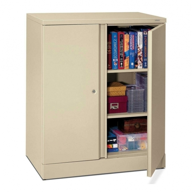 Marvelous Metal Office Storage Cabinets Hon Sc1872q Steel Storage Cabinet Hon Storage Cabinets