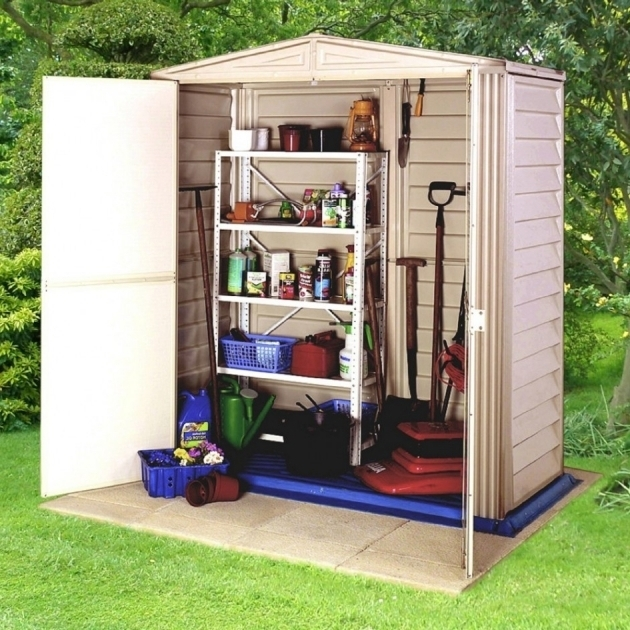 Marvelous Outdoor Storage Cabinets With Shelves Creative Cabinets Decoration Outdoor Storage Cabinets With Shelves