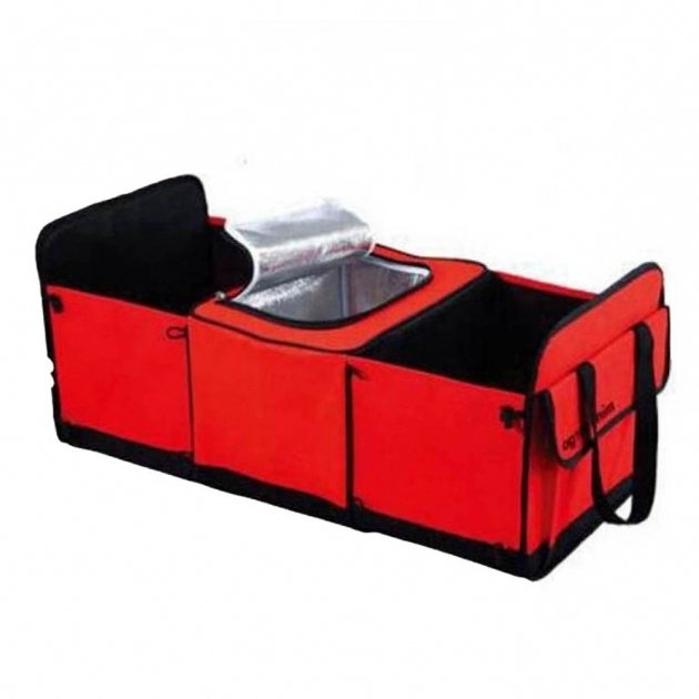 Marvelous Popular Garage Storage Containers Buy Cheap Garage Storage Vehicle Storage Containers