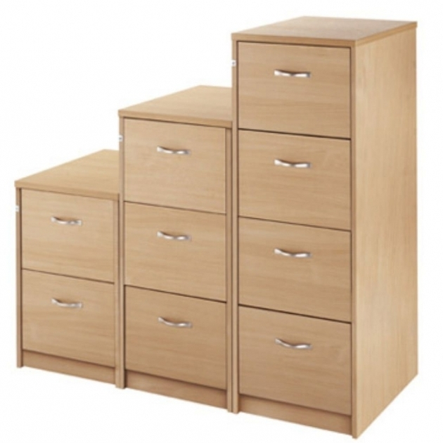 Marvelous Storage Cabinets Filing Storage Staples Staples Storage Cabinet