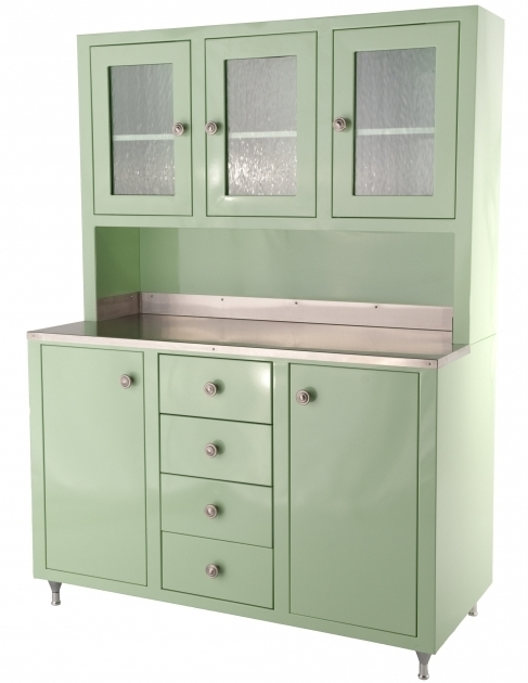 Marvelous Storage Cabinets With Doors In White Kitchen Catchy Small Wood Small Wood Storage Cabinets