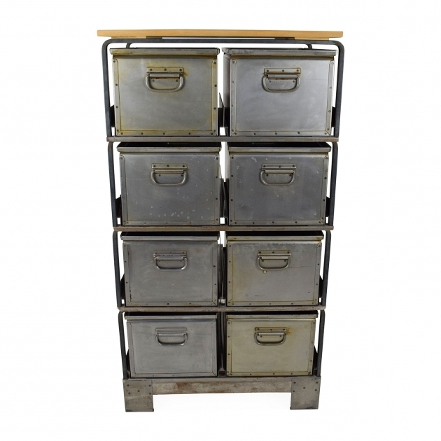used metal cabinets outstanding 60 white 3 drawer filing cabinet storage 27868
