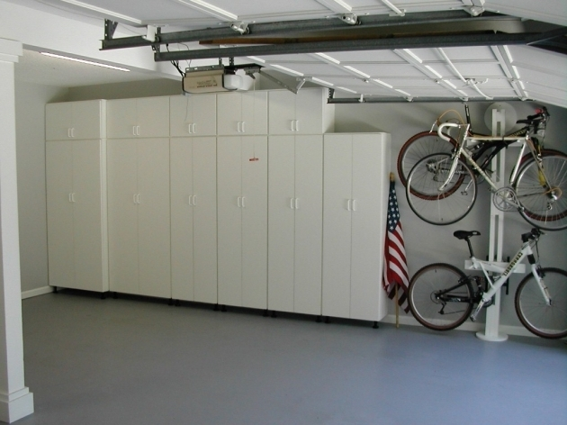 Outstanding Garage Cabinet Systems Ikea Best Home Furniture Decoration Garage Storage Cabinets Ikea