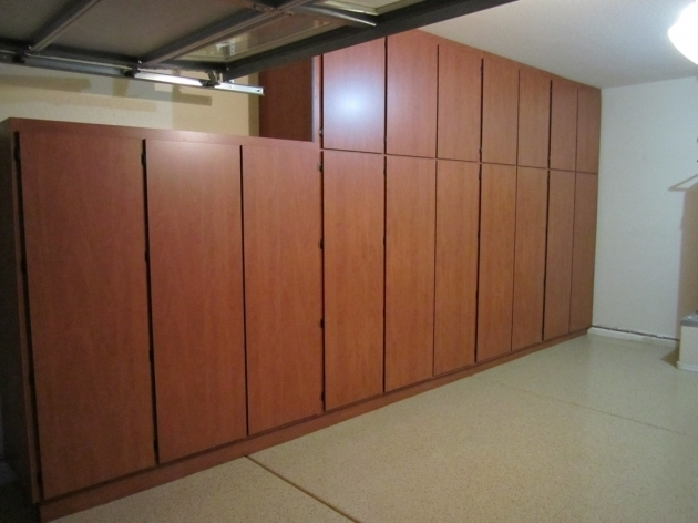 Outstanding Garage Storage Cabinets Caracteristicas Garage Storage Cabinets With Doors
