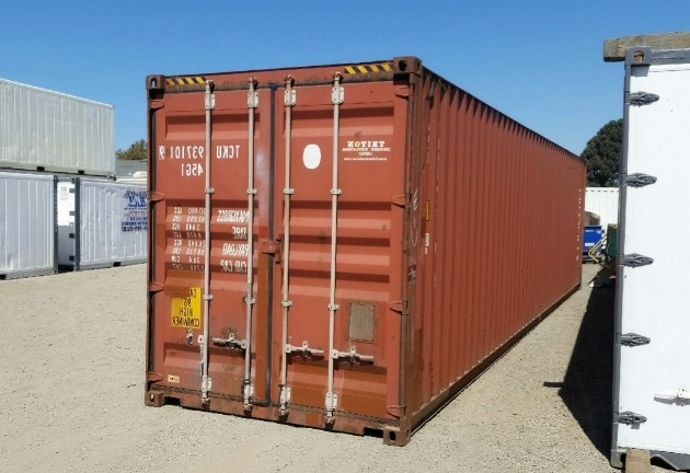 Outstanding On Site Storage Alpine Portable Storage Containers On Site Storage Containers