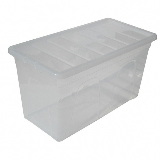 Outstanding Selfbutler Be Inspired Extra Large Storage Bins