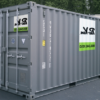 Storage Containers For Rent Near Me