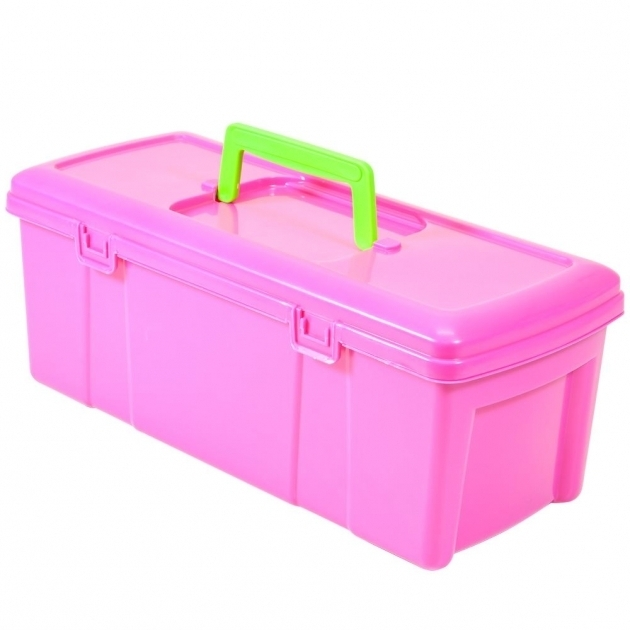 Picture of Arts And Crafts Storage Containers Art Storage Containers