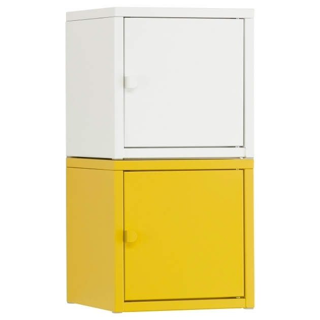 Gorgeous Tall Storage Cabinet With Doors And Drawers