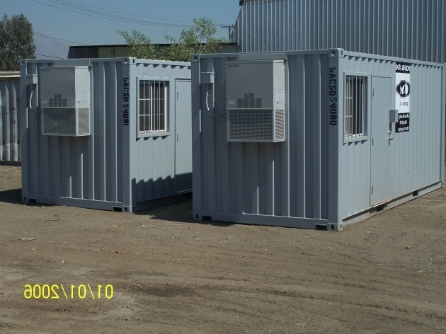 remarkable mobile office storage containers for sale or rent pac van storage containers for rent near - Storage Containers For Sale