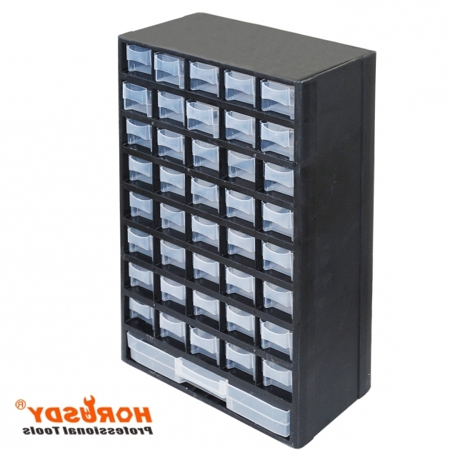 Remarkable Online Get Cheap Craft Storage Drawers Aliexpress Alibaba Group Craft Storage Cabinets With Drawers