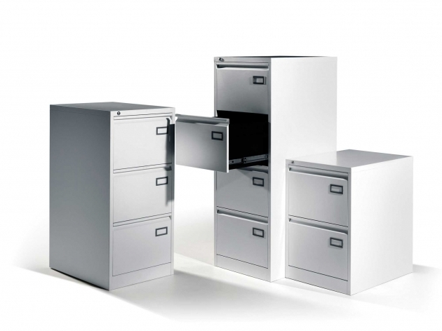 Stunning Furniture Office Furniture File Cabinets For Home Office Storage Staples Storage Cabinet