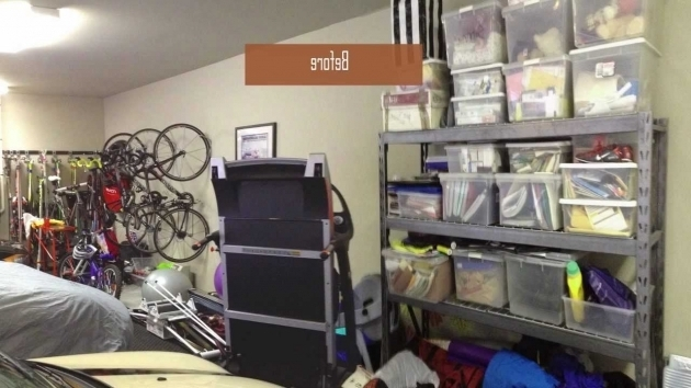 Stunning Garage Makeover With Ikea Kitchen Cabinets Youtube Garage Storage Cabinets Ikea