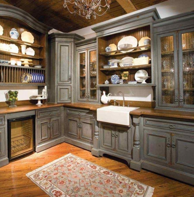 Stunning Kitchen Corner Hutch Upper Corner Kitchen Cabinet Storage Kitchen Upper Corner Kitchen Cabinet Storage Solutions