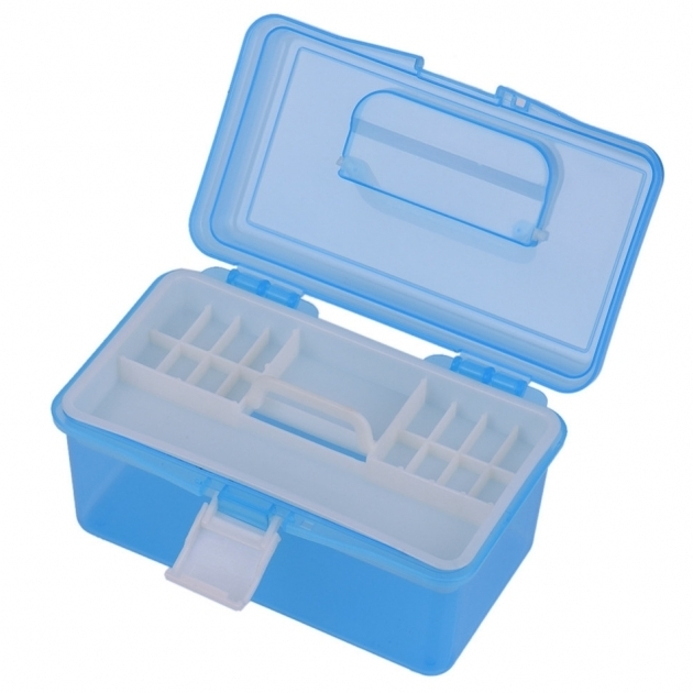 Stunning Popular Nail Art Storage Buy Cheap Nail Art Storage Lots From Art Storage Containers