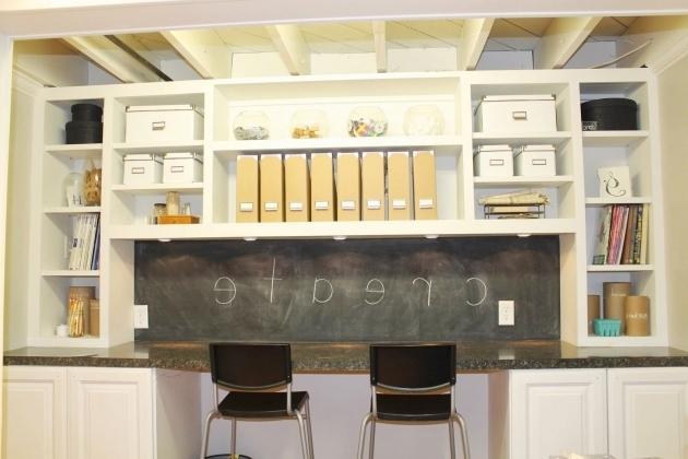 Stunning Rustic Craft Room Craft O Maniac Craft Room Storage Cabinets