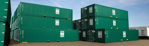 Stunning Steel Storage Containers Williams Scotsman On Site Storage