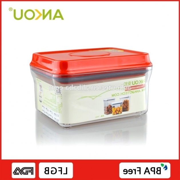 Stunning Tea Bag Storage Containers Tea Bag Storage Containers Suppliers Tea Bag Storage Container