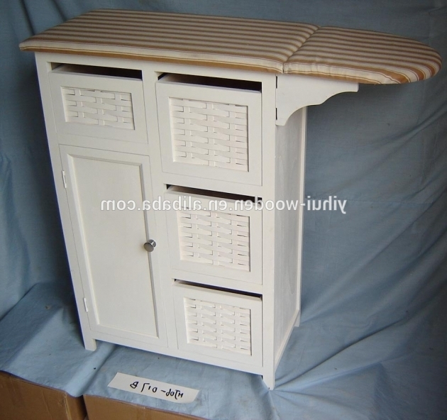 Stunning Wooden Ironing Board Storage Cabinet Wooden Ironing Board Storage Ironing Board Storage Cabinet