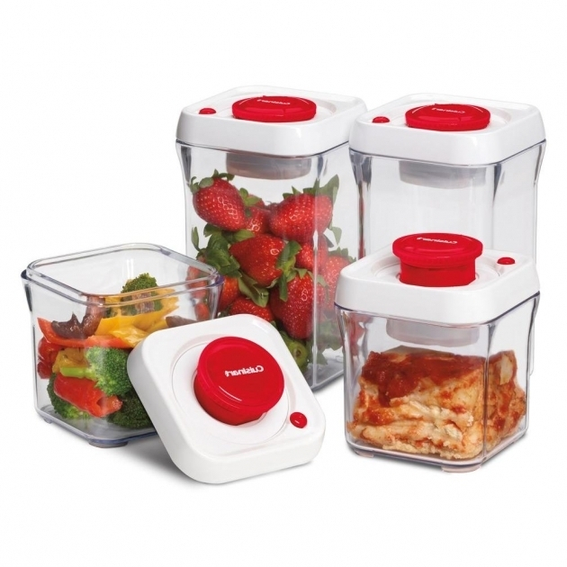 Stunning Ziploc Food Storage Containers Food Storage Kitchen Storage Ziploc Food Storage Containers