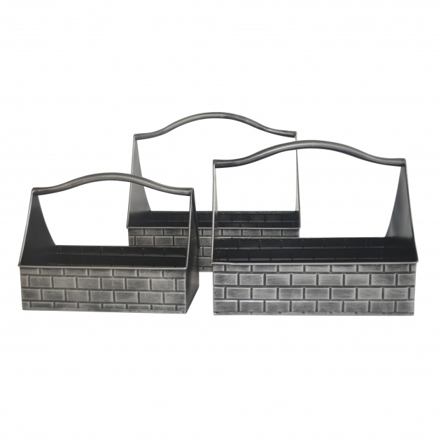 Stylish Galvanized Metal Storage Bins 1 Gallery Of Storage Sheds Bench Galvanized Storage Bins